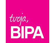 Bipa_Logo -190x150