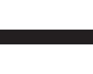 Logo 3D Company -190x150