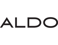 Logo ALDO -190x150