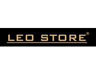 Logo LEO STORE -190x150
