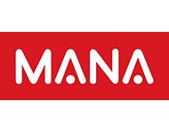 Logo MANA -190x150