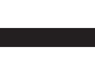 Logo Martis shop - 190x150