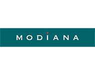 Modiana
