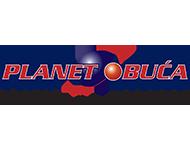 Planet Obuca