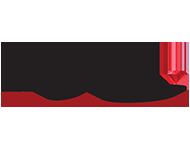 Logo Rubin - 190x150