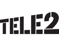 Tele2_logo_black - 190x150