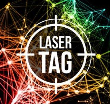 Zaigrajte se u adrenalinskoj Laser areni u City Lifeu!