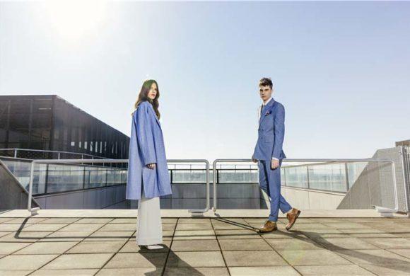 Nenametljiva elegancija i power dressing u novoj Varteks kolekciji