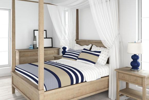 Opremite apartman i stan sa stilom