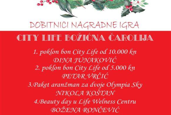 Glavna nagrada otišla u ruke Dine Junaković