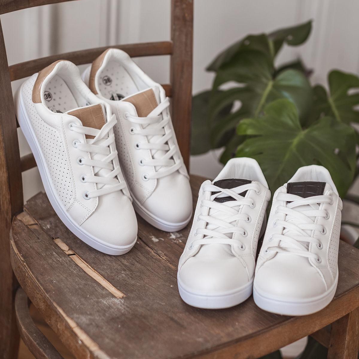 IN modeli sandala i cipela iz Planet obuće